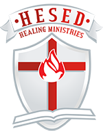 HESED HEALING MINISTRIES